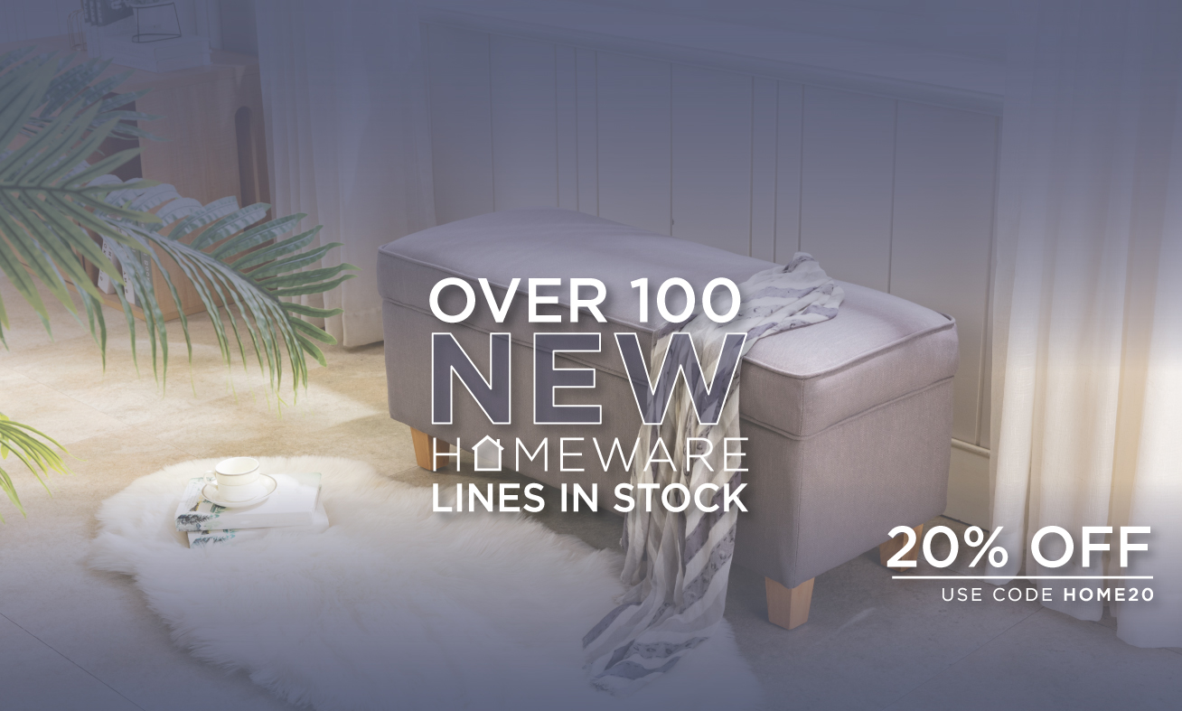 New Home Lines